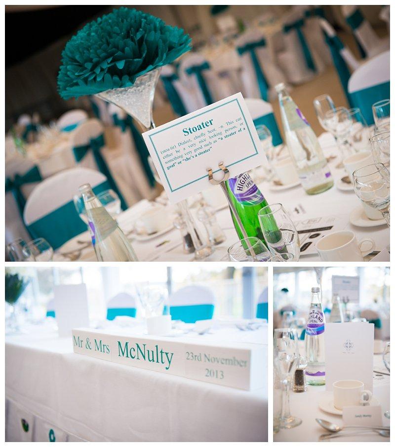 Glasgow University & Mar Hall Wedding AP (40 of 69).jpg