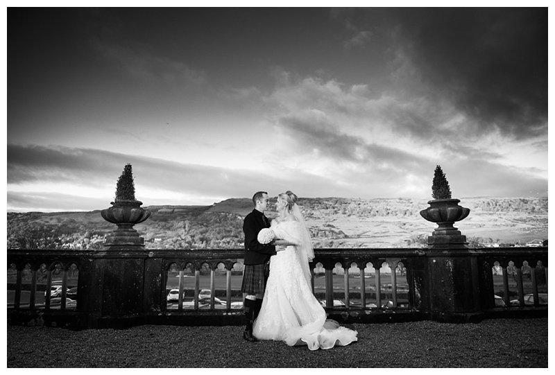 Glasgow University & Mar Hall Wedding AP (43 of 69).jpg