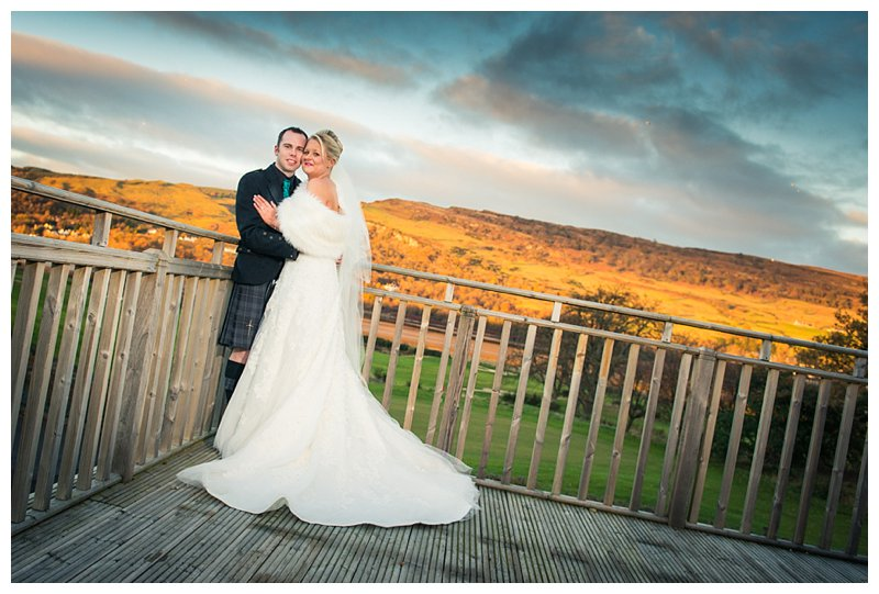 Glasgow University & Mar Hall Wedding AP (44 of 69).jpg