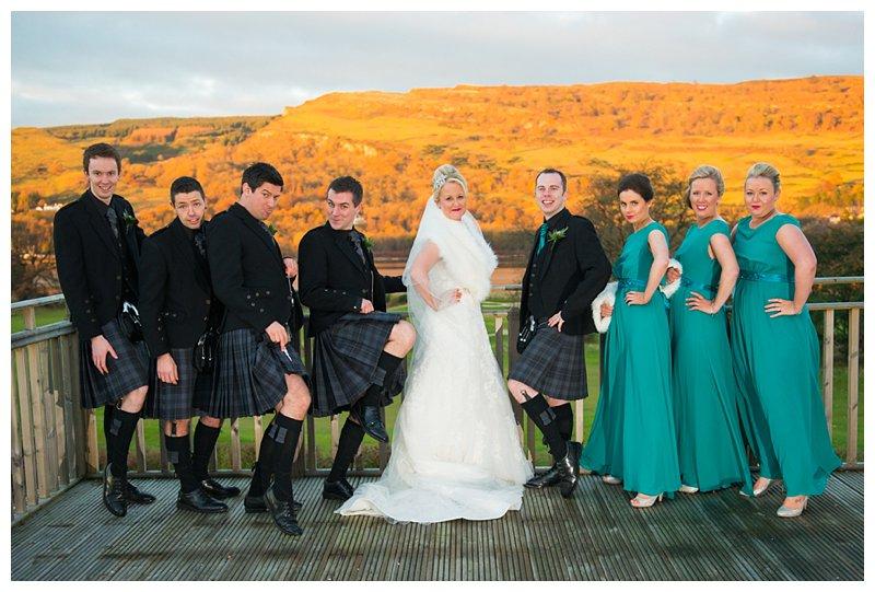 Glasgow University & Mar Hall Wedding AP (47 of 69).jpg