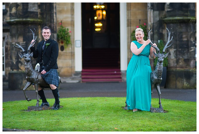 Glasgow University & Mar Hall Wedding AP (48 of 69).jpg