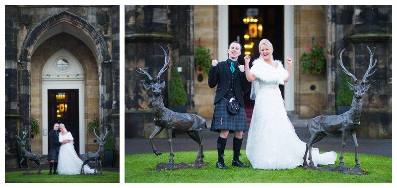 Glasgow University & Mar Hall Wedding AP (49 of 69).jpg