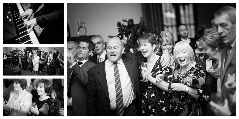 Glasgow University & Mar Hall Wedding AP (51 of 69).jpg