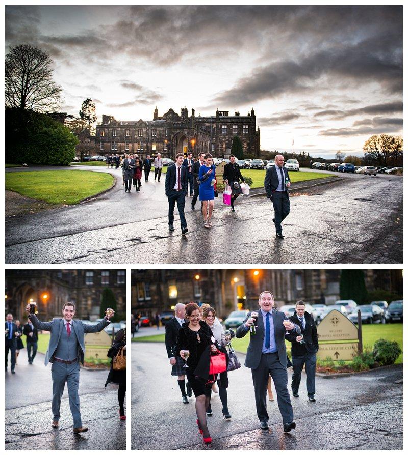 Glasgow University & Mar Hall Wedding AP (55 of 69).jpg