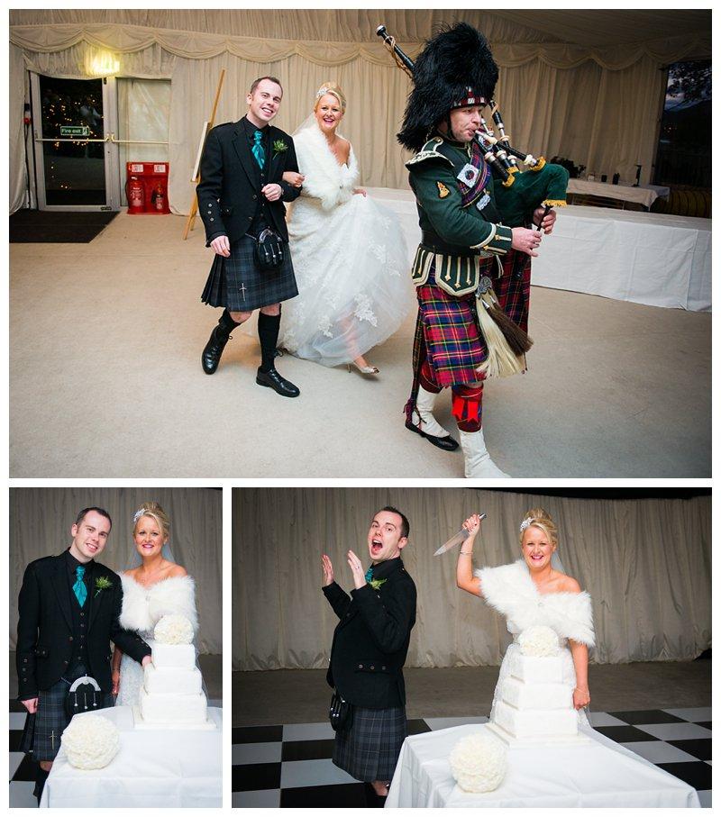 Glasgow University & Mar Hall Wedding AP (58 of 69).jpg