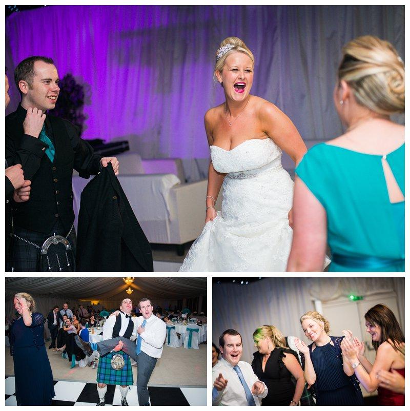 Glasgow University & Mar Hall Wedding AP (61 of 69).jpg