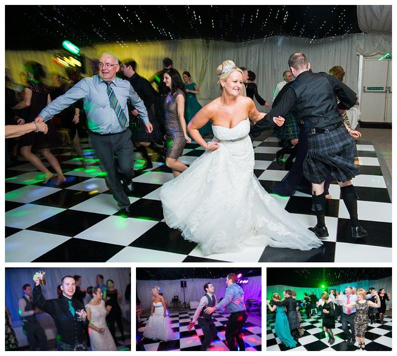 Glasgow University & Mar Hall Wedding AP (69 of 69).jpg