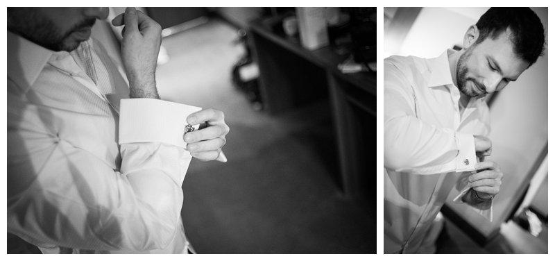 Gretna Wedding - Marianne & Jonathan_0001.jpg