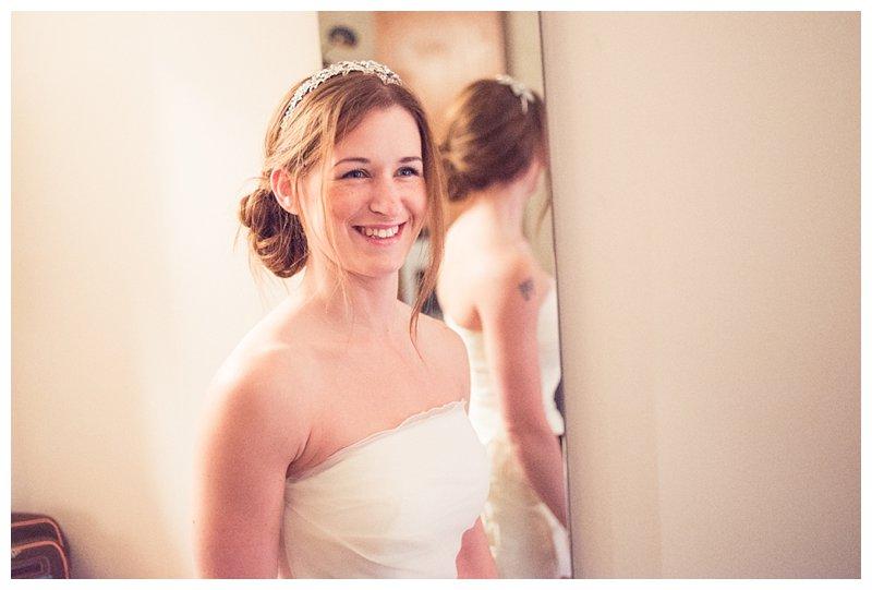 Gretna Wedding - Marianne & Jonathan_0004.jpg