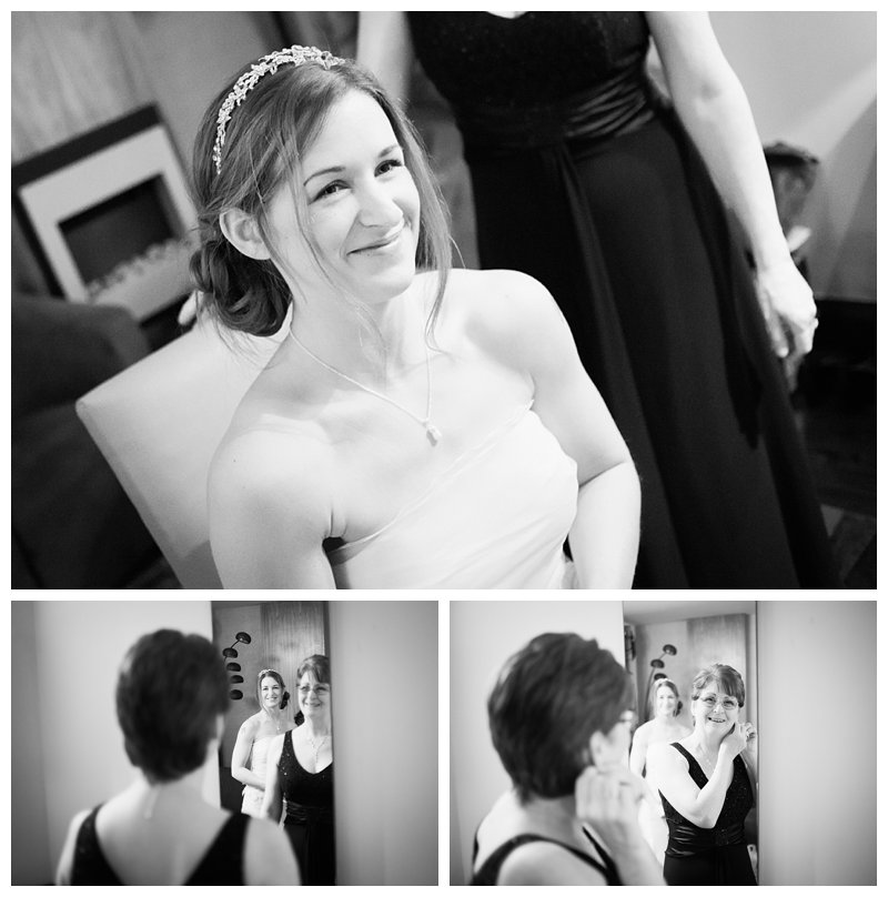 Gretna Wedding - Marianne & Jonathan_0005.jpg