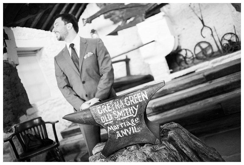 Gretna Wedding - Marianne & Jonathan_0007.jpg