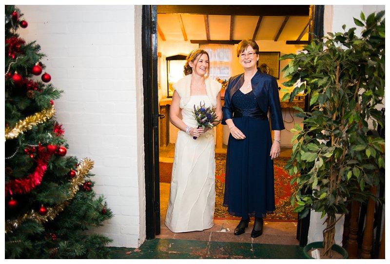 Gretna Wedding - Marianne & Jonathan_0008.jpg