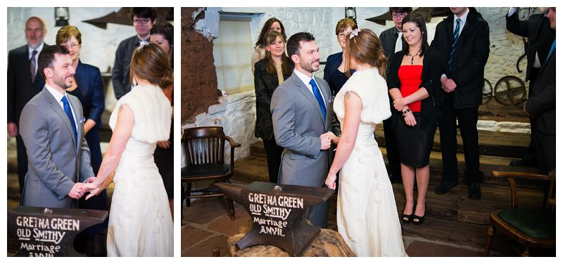 Gretna Wedding - Marianne & Jonathan_0010.jpg