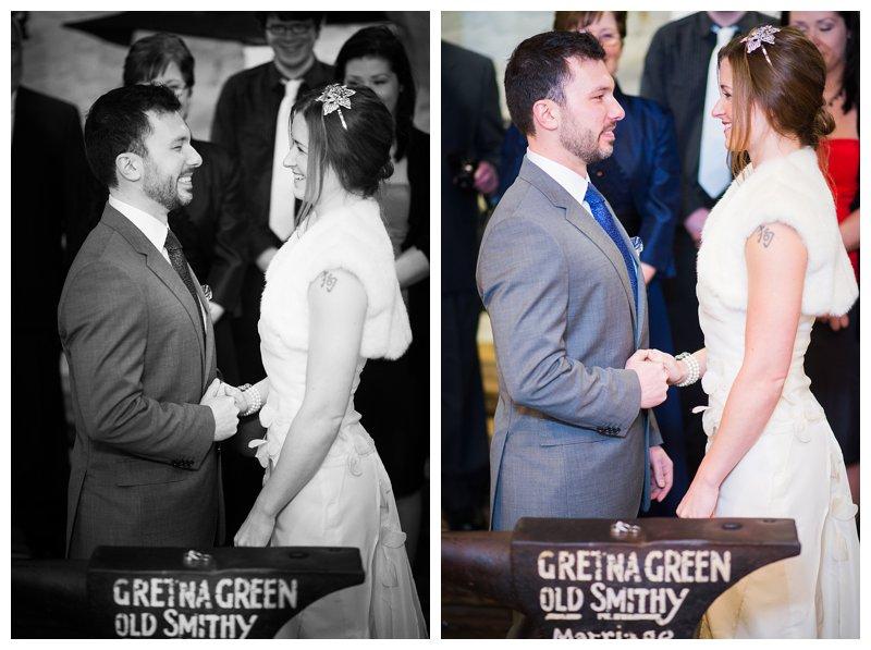 Gretna Wedding - Marianne & Jonathan_0011.jpg