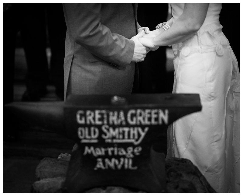Gretna Wedding - Marianne & Jonathan_0012.jpg