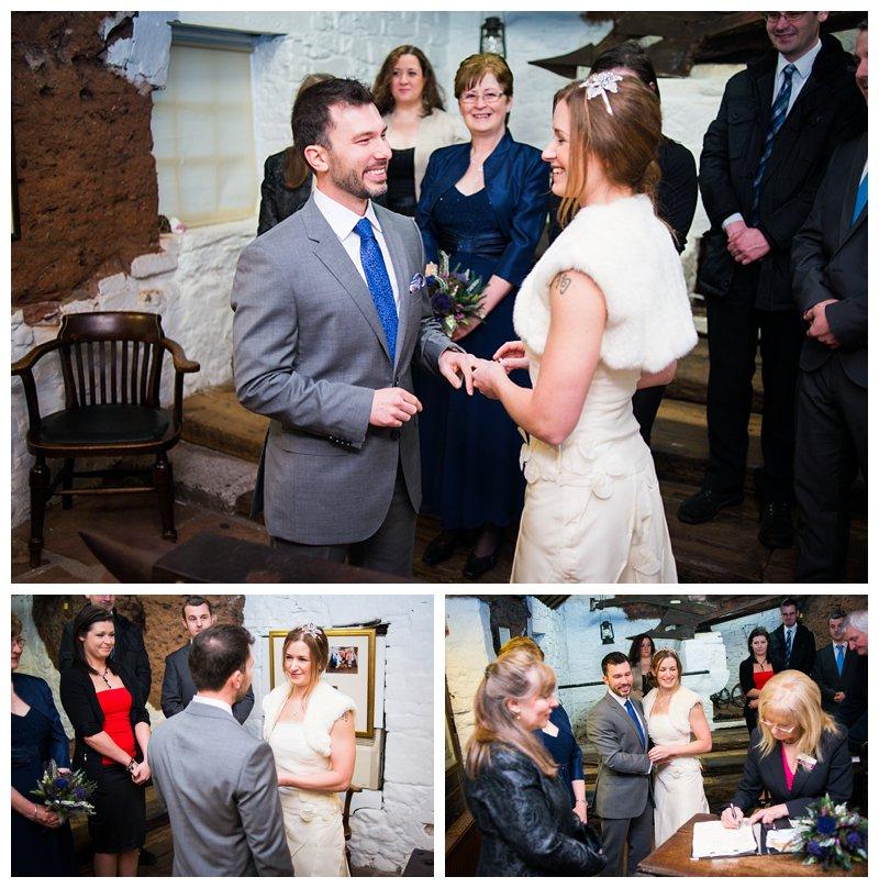 Gretna Wedding - Marianne & Jonathan_0013.jpg