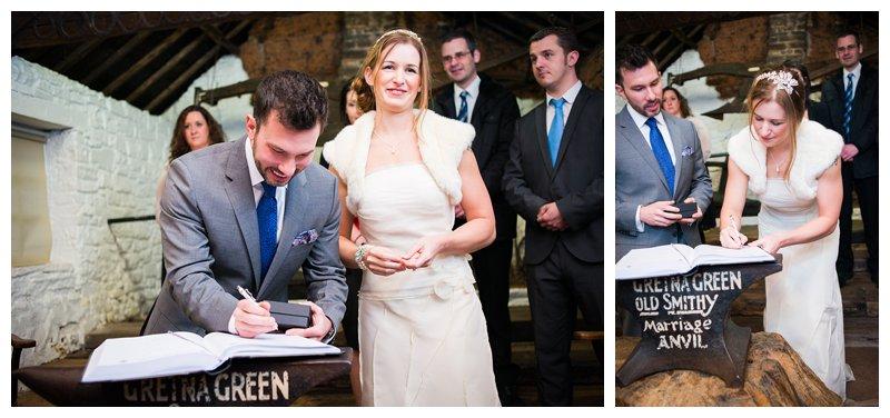 Gretna Wedding - Marianne & Jonathan_0014.jpg