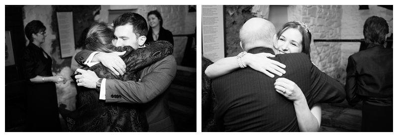Gretna Wedding - Marianne & Jonathan_0015.jpg