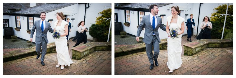 Gretna Wedding - Marianne & Jonathan_0016.jpg
