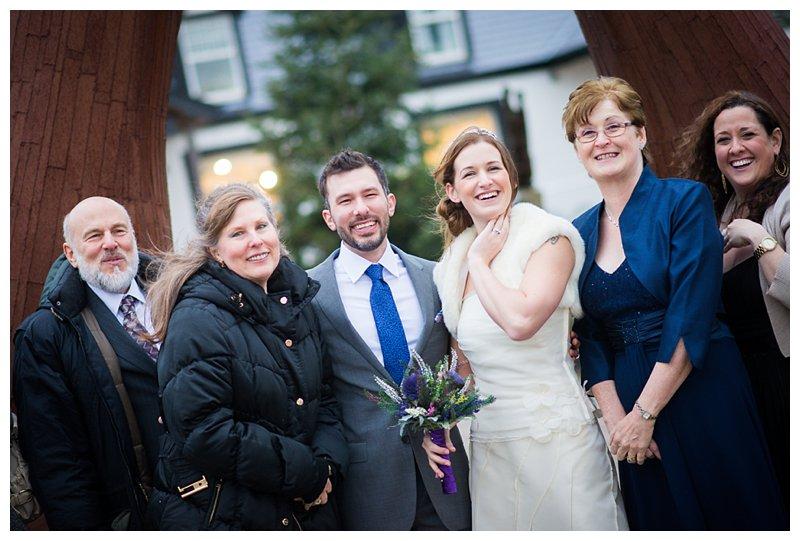 Gretna Wedding - Marianne & Jonathan_0018.jpg