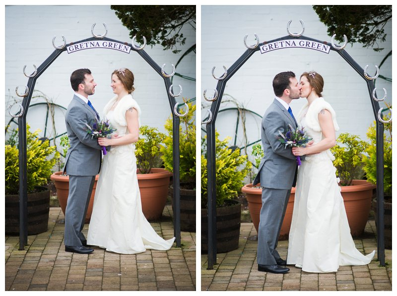 Gretna Wedding - Marianne & Jonathan_0020.jpg