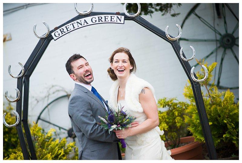 Gretna Wedding - Marianne & Jonathan_0022.jpg