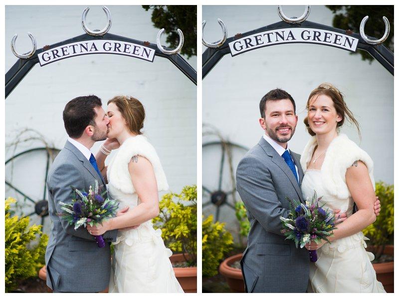 Gretna Wedding - Marianne & Jonathan_0023.jpg