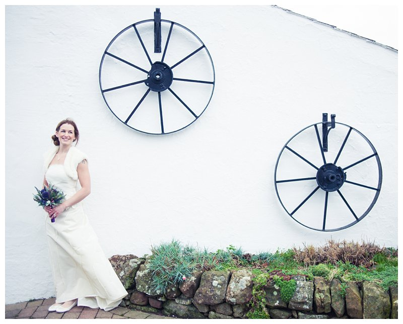 Gretna Wedding - Marianne & Jonathan_0024.jpg