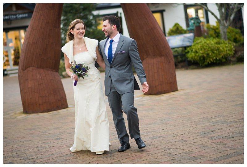 Gretna Wedding - Marianne & Jonathan_0025.jpg