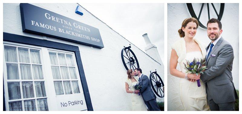 Gretna Wedding - Marianne & Jonathan_0026.jpg