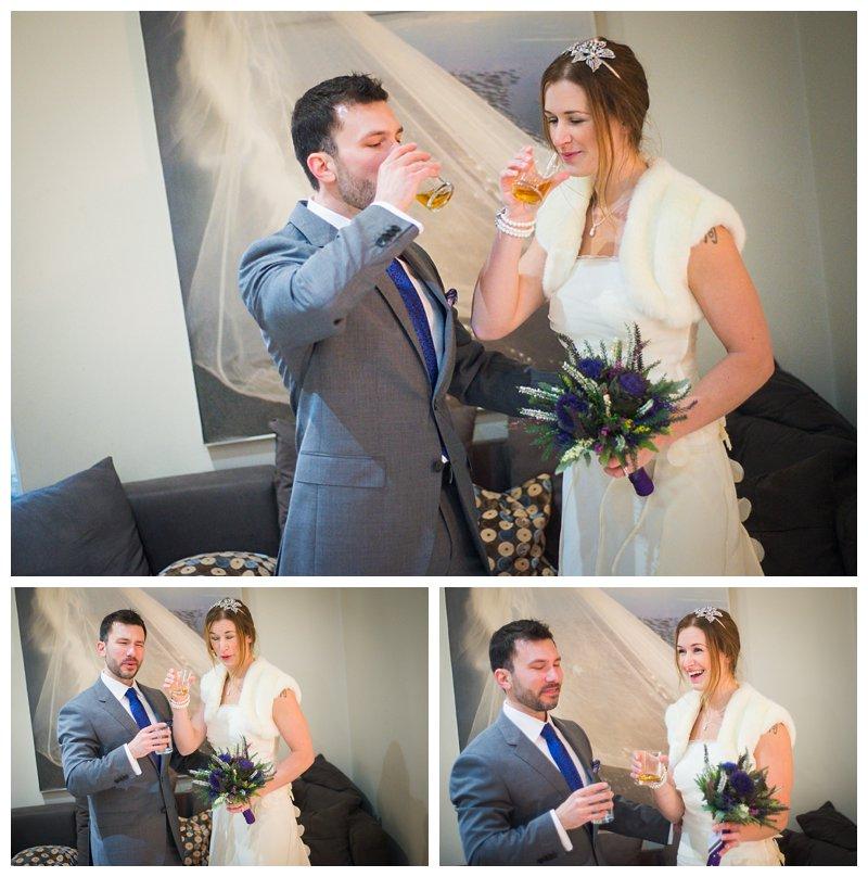 Gretna Wedding - Marianne & Jonathan_0027.jpg