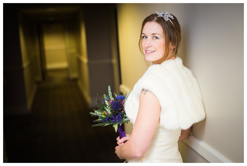 Gretna Wedding - Marianne & Jonathan_0028.jpg