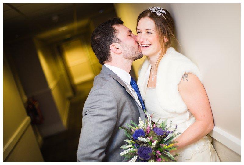 Gretna Wedding - Marianne & Jonathan_0029.jpg