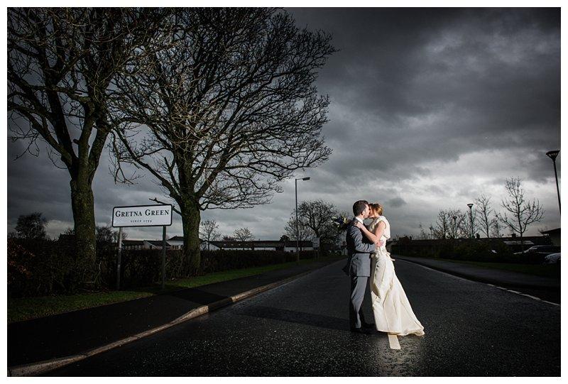 Gretna Wedding - Marianne & Jonathan_0030.jpg