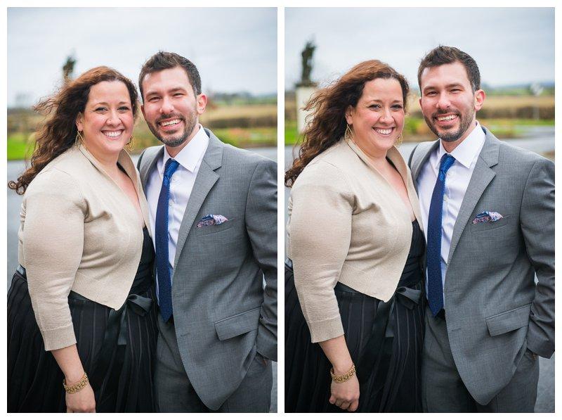Gretna Wedding - Marianne & Jonathan_0031.jpg