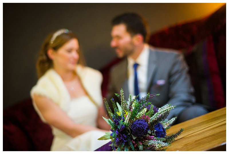 Gretna Wedding - Marianne & Jonathan_0032.jpg