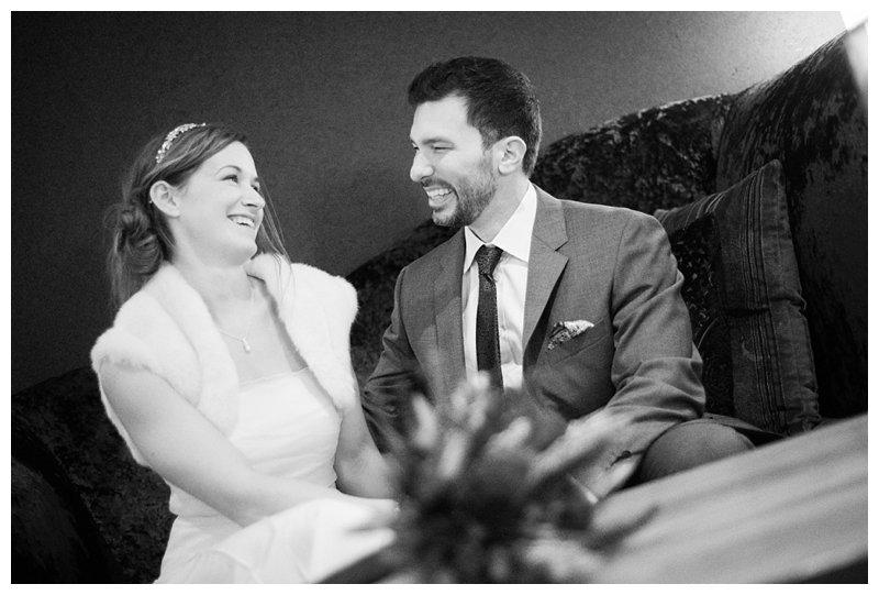 Gretna Wedding - Marianne & Jonathan_0033.jpg
