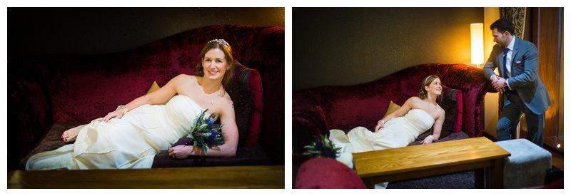 Gretna Wedding - Marianne & Jonathan_0034.jpg