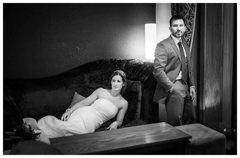 Gretna Wedding - Marianne & Jonathan_0035.jpg