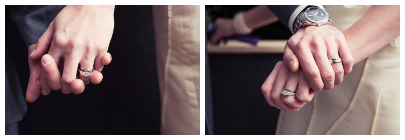 Gretna Wedding - Marianne & Jonathan_0037.jpg