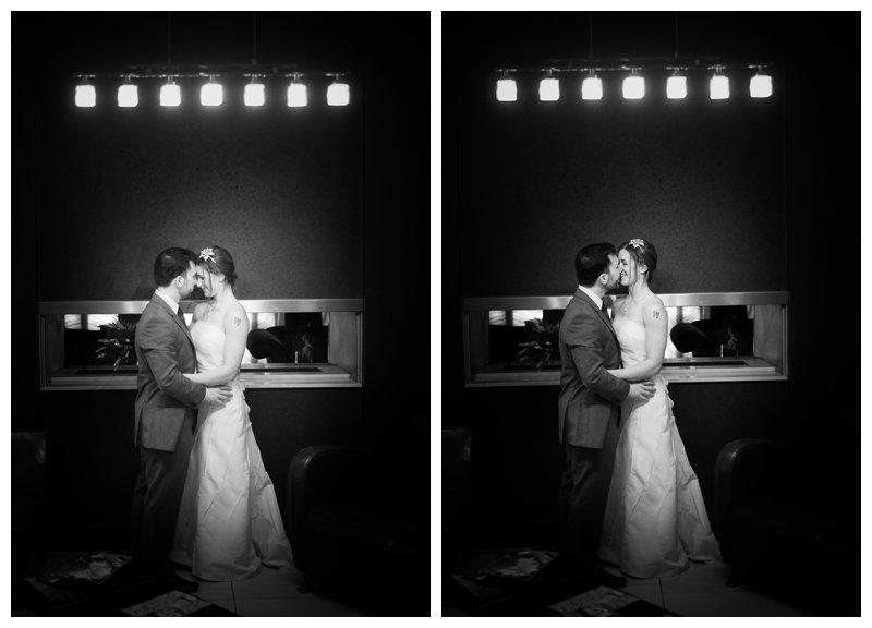Gretna Wedding - Marianne & Jonathan_0038.jpg