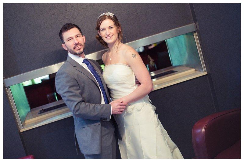 Gretna Wedding - Marianne & Jonathan_0039.jpg