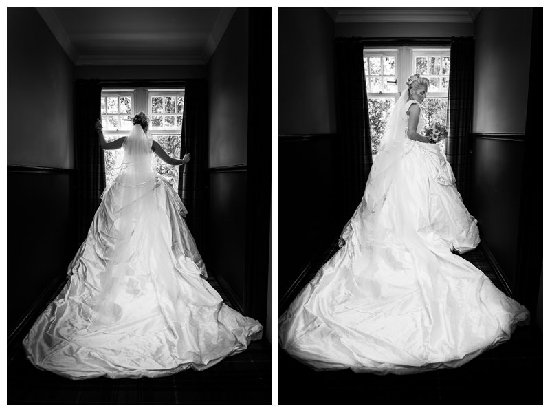 Huntington Tower Wedding Photography (29 of 74).jpg