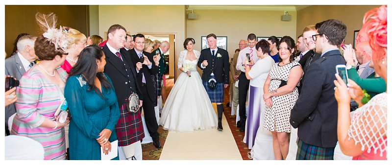 Marine Hotel Weddings (21 of 72).jpg