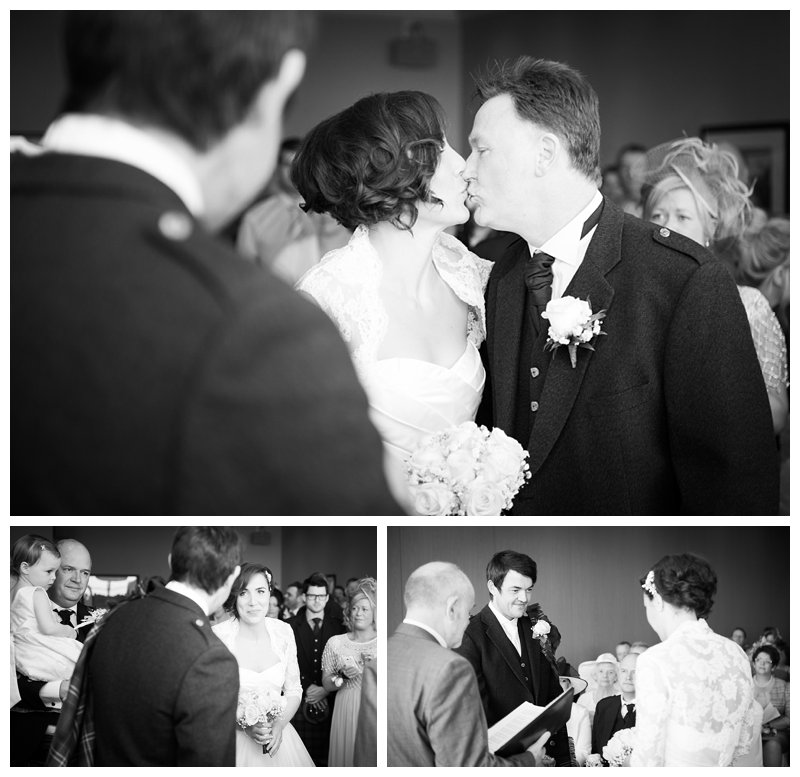 Marine Hotel Weddings (22 of 72).jpg