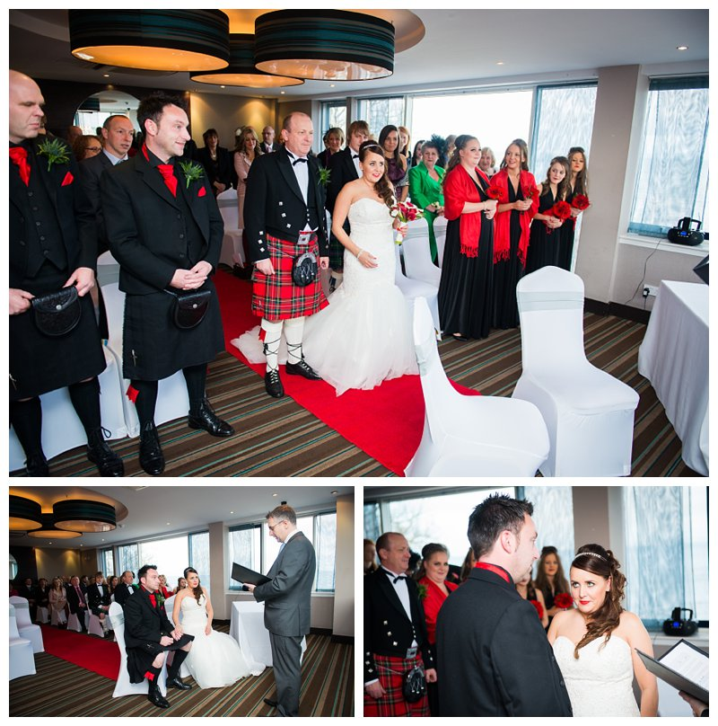Quayside Wedding Musselburgh - Ashley & John_0009.jpg