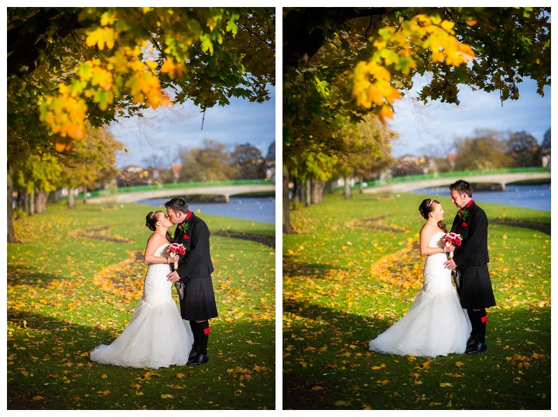 Quayside Wedding Musselburgh - Ashley & John_0010.jpg