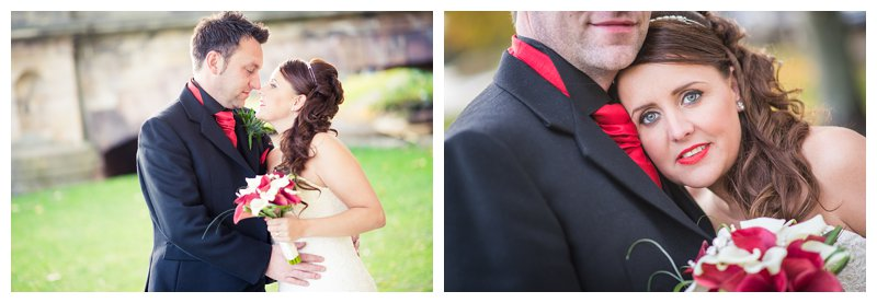 Quayside Wedding Musselburgh - Ashley & John_0011.jpg