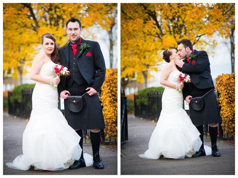 Quayside Wedding Musselburgh - Ashley & John_0013.jpg