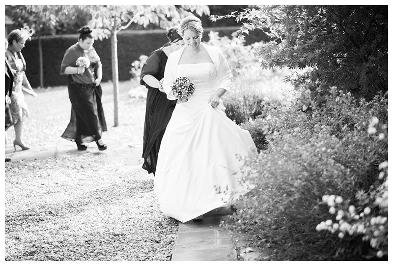 Rufflets Wedding - Claire & Lindsey_0007.jpg